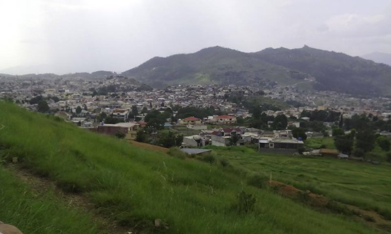 Mansehra,beautiful places in Mansehra,beautiful places in KPK,Khayber Pakhtun khawa,pictures of Mansehra,Naran,Kaghan,Babusar top,lakes,rivers,fountains,saifulmalook,shogran,