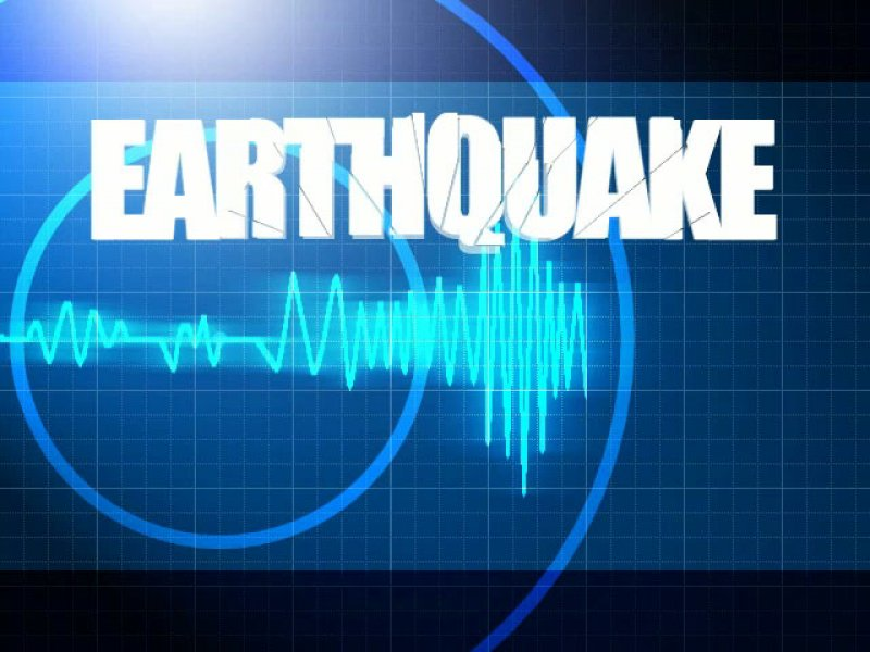 Earthquake hits Islamabad, Rawalpindi