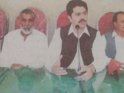 district, funds, being, specifc, people, happy, jadoon, havelian.net, hazara news, kpk news, advertisment, ali khan jadoon, district abbottabad, sardar sher bahadur, PTI abbottabad, Abbottabad Press Club