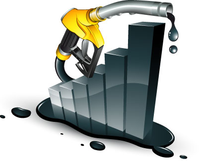 reduction in petroleum prices  , today petroleum price , petroleum today price , petroleum prices fell down , petroleum latest price ,  petroleum sep 1 price , petroleum price in pakistan , latest petroleum price in pakistan