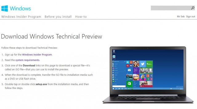 Window 10 , window new release , window updates , Window 10 features , window 10 released new , Window 10 preview