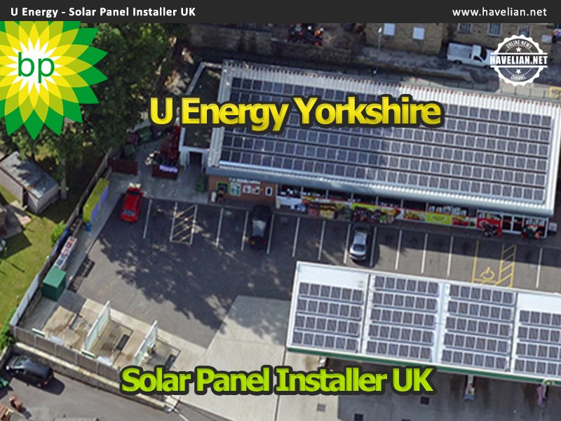 u energy, solar panels, solar panel installer, solar panels installers uk,  solar panel system uk, yorkshire solar panels, domestic solar panels uk, commercial solar panels uk, solar panels uk, Solar Panel uk, solar panels cost uk, Home solar panels uk, Free Solar Panels uk,      How Solar Panels works, Solar Panels for sale uk, solar power uk, solar energy uk