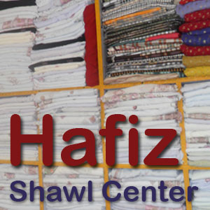 hafiz shawl, sardar umair, scarf, cloth, variety