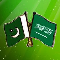 Pakistani Expatriates in Saudi Arabia