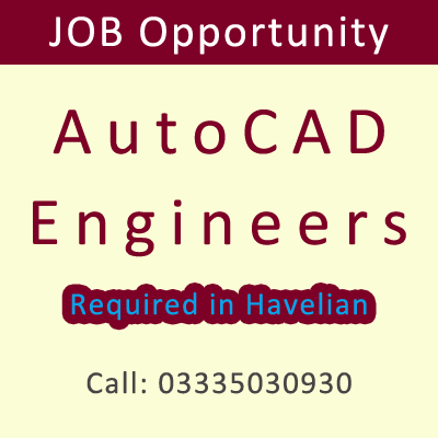 autocad, engineers, jobs, DAE, civil