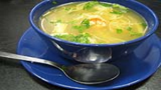 tahirecipies, thai foods, soups, recipies