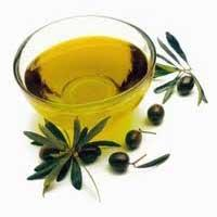 kalonji oil, black seed oil,Uses of Kalonji Oil or Black Seed Oil, oil