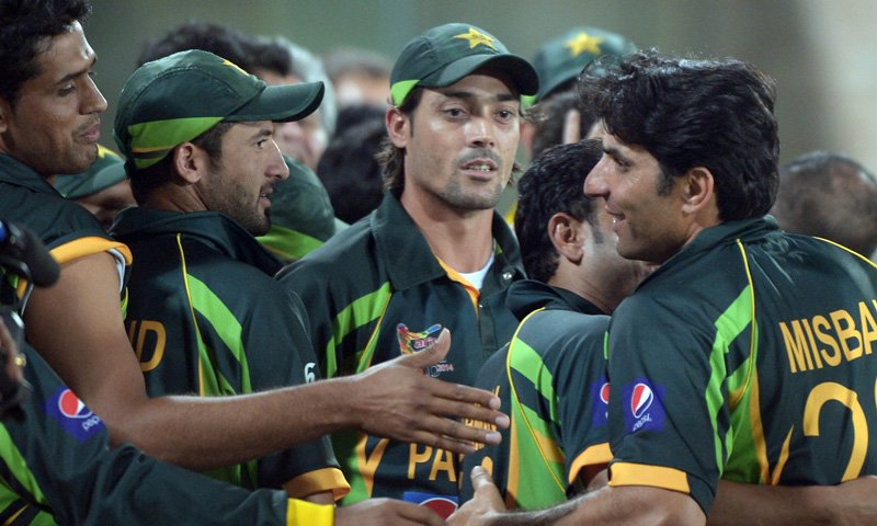 Pakistan beat Bangladesh by 3 wickets, asia cup, Pakistan team, cricket, cricket updates, cricket news, afridi