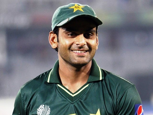 Mohammad Hafeez, pakistani crickter, T20 captaincy,Twenty20 in Bangladesh