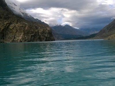 beautiful, gojal, gilgit, pakistan, mz khan, hazara news, kpk news, advertisment