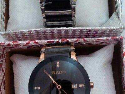 hamid, watch, opticals, hamid watch and opticals, hazara news, kpk news, advertisment