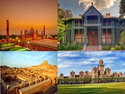 historic, places, pakistan, hakeem shah, hazara news, kpk news, advertisment