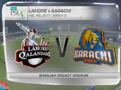 lahore, qalander, karachi, kings, asad mustafa, hazara news, kpk news, advertisment, Lahore Qalandars beat Karachi Kings, Lahore Qalanders vs karachi kings, psl 2, psl 2nd edition, Amir, Fakhar zaman, narine,  Karachi kings, Lahore Qalandars, Sangakara,  man of the match,