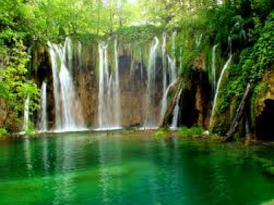waterfalls, pakistan, asad mustafa, hazara news, kpk news, advertisment, Top 10 Waterfalls in Pakistan, Top 10,  Beauty of Pakistan, Sajjikot  Waterfall, Sajjikot, Havelian, Abbottabad, twin waterfalls,  Shingrai, Jamgar,  Hanna-Urak,  Gulpur, Manthoka,  Narh, Pir Ghalib, Chotok, Naran Kaghan,