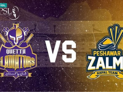 quetta, gladiators, final., asad mustafa, hazara news, kpk news, advertisment,Quetta Gladiators Qualifies for the final of psl 2017, Quetta Gladiators defeat Peshawar zalmi, peterson, Ahmed Shahzad, M HAfeez, David Malan, Shahid Afridi, M Nawaz, 1st Qualifier, luke write, bigest six of psl 2017, gigantic six,