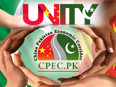 benefits, asad mustafa, hazara news, kpk news, advertisment, CPEC, BEnifits of CPEC,