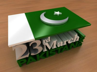 happy, resulution, march, asad mustafa, hazara news, kpk news, advertisment,Resulution Day of Pakistan,23rd March, national day, national day of pakistan,