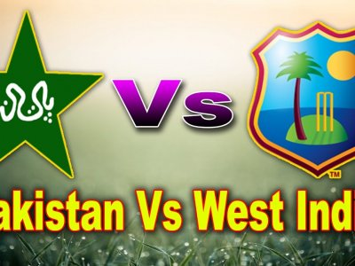 pakistan, indies, international, asad mustafa, hazara news, kpk news, advertisment,pakistan vs west indies,t20, t20 international, first t20, shoib malik,shadab khan, debutant,