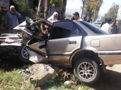 accident, khokhar, maira,, havelian, asad mustafa, hazara news, kpk news, advertisment