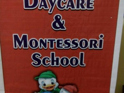 angel, daycare, montessori, school, havelian, asad mustafa, hazara news, kpk news, advertisment