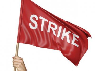 union, department, havelian, calls, strike, havelian.net, hazara news, kpk news