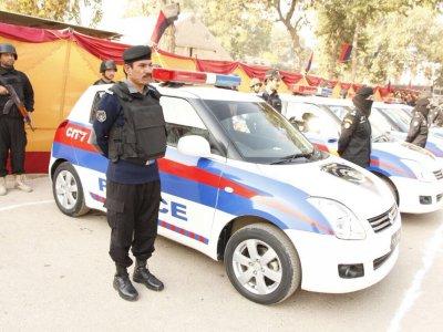crime, nisar khaksar, hazara news, kpk news