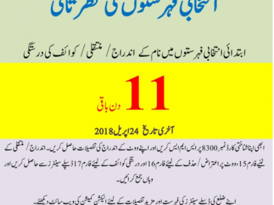 havelian.net, hazara news, kpk news, advertisment