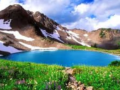 lakes, pakistan, asad mustafa, hazara news, kpk news, advertisment, lakes of pakistan, top 10 lakes, pakistan, sat para lake, rush lake, rati gali lake, banjosa lake,  ansoo lake, lulusar lake, shangrila lake, lake saiful muluk,