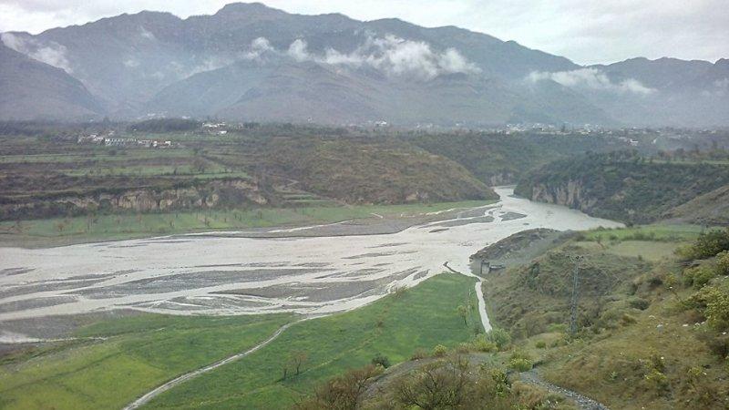 best view of rajoya shrief