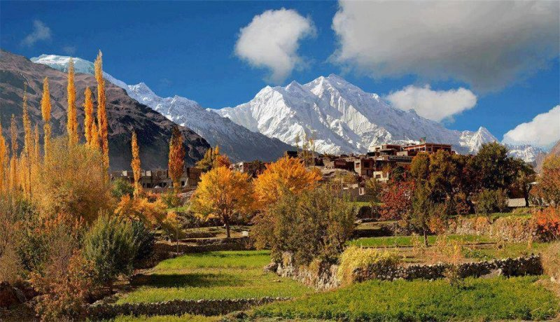 www pakistan beautiful places com